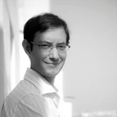 Álvaro Sastre Salso