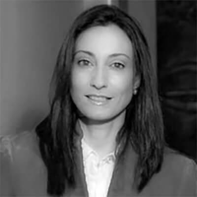 Celia Povedano Arroyo