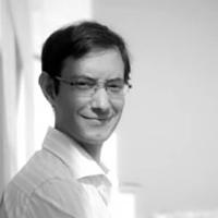 Álvaro Sastre