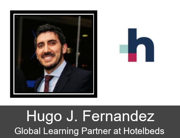 HUgo Fernandez - unplugged