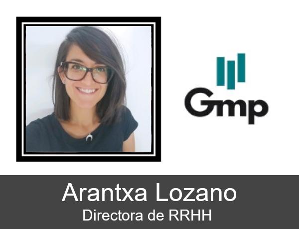 Unplugged Arantxa Lozano