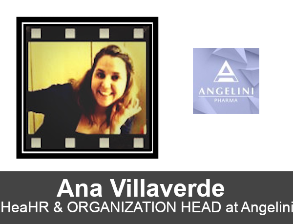 Ana Villaverde unplugged